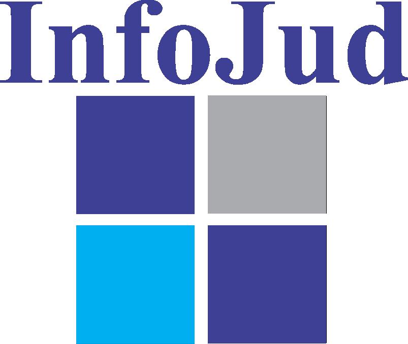 InfoJud