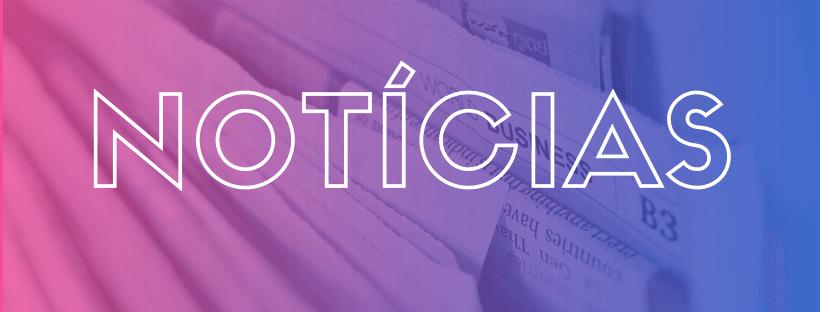 Nova edição de Jurisprudência em Teses trata da Lei de Execução Fiscal