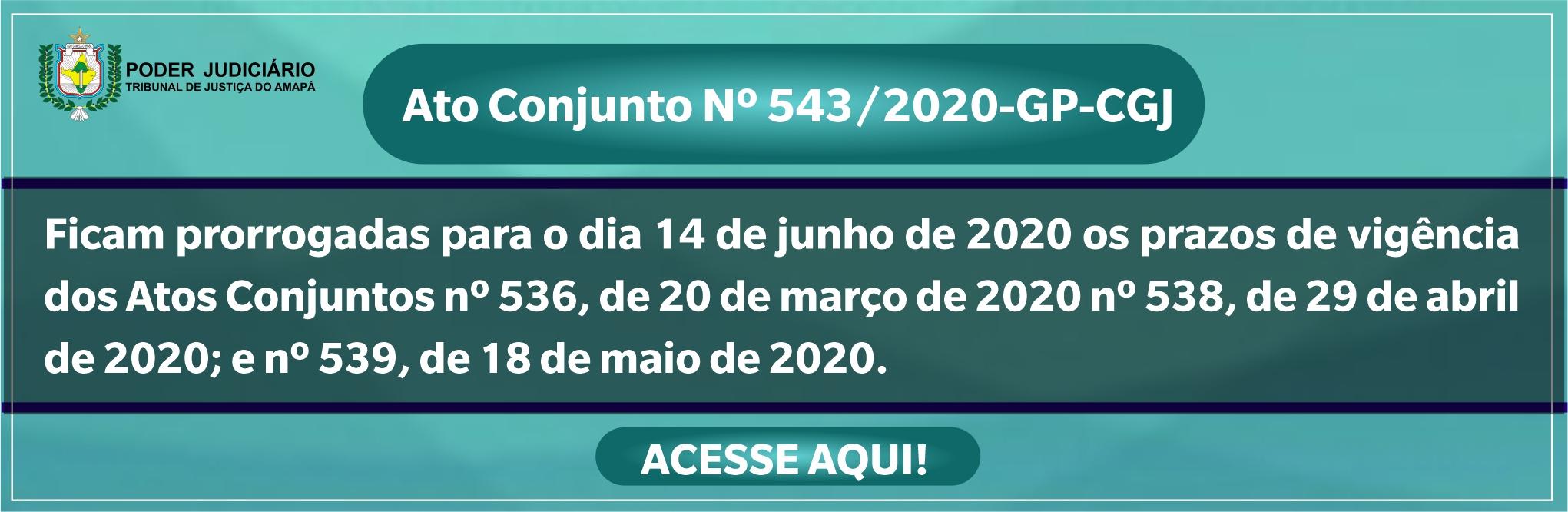 Boletim ao vivo   Operador de máquina receberá pensão mensal de 100% da remuneração por incapacidade