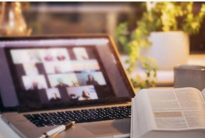 Boletim ao vivo | TST regulamenta Balcão Virtual para atendimento ao público por videoconferência