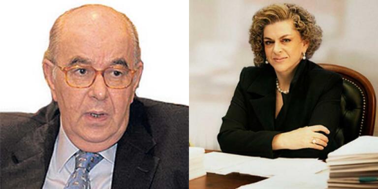Partidos ajuízam ações contra MP que estabelece regras para privatização da Eletrobras