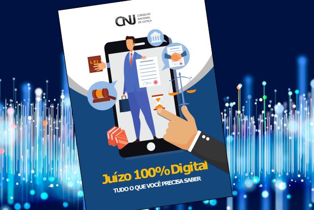 Juizado Especial Federal de Lins (SP) começa a operar no Juízo 100% Digital